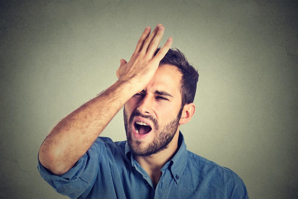 [:nl]Man schrikt van veelvoorkomende SEO-fouten[:]