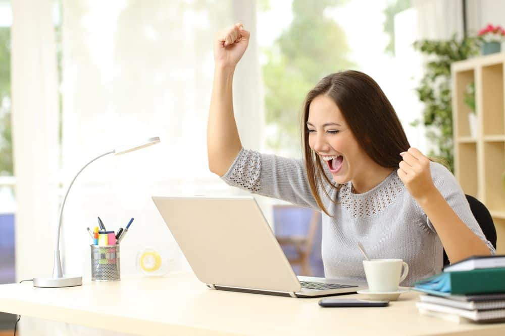 perfecte pitch - vrouw wint online